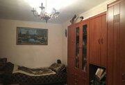 Павловский Посад, 1-но комнатная квартира, ул. Щорса д.9, 1850000 руб.