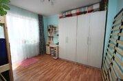 Электроугли, 3-х комнатная квартира, ул. Школьная д.38, 5600000 руб.