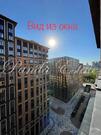 Квартира по адресу ЖК Царская Площадь (ном. объекта: 3778)