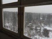 Голицыно, 1-но комнатная квартира, Можайское ш. д.29 к1, 20000 руб.