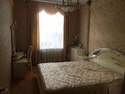 Раменское, 2-х комнатная квартира, ул. Советская д.д.17, 5800000 руб.