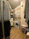 Одинцово, 3-х комнатная квартира, Можайское ш. д.112А, 18650000 руб.