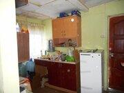 Продажа участка, Химки, 18, 2200000 руб.