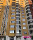 Продажа квартиры, м. Лермонтовский проспект, Улица Лавриненко