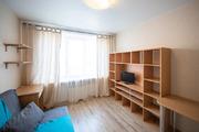 Купить студию в Москве в Солнцево