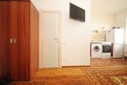Люберцы, 1-но комнатная квартира, Барыкина д.8, 3700000 руб.