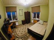 Клин, 3-х комнатная квартира, ул. Спортивная д.15 к1, 4400000 руб.