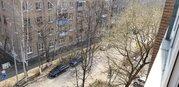 Красногорск, 1-но комнатная квартира, ул. Вокзальная д.19В, 4500000 руб.