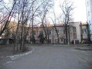 Отдельно-стоящее здание на Варшавском шоссе, 56, 110000000 руб.