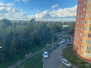 Щелково, 3-х комнатная квартира, ул. Центральная д.96 к3, 5400000 руб.