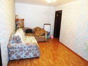Электрогорск, 2-х комнатная квартира, ул. Советская д.30, 1699000 руб.