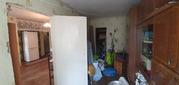 Раменское, 2-х комнатная квартира, ул. Коминтерна д.д.15, 4350000 руб.
