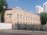 Продажа псн, м. Коломенская, Ул. Речников, 800000000 руб.