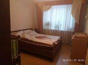 Истра, 4-х комнатная квартира, ул. Босова д.6, 4900000 руб.