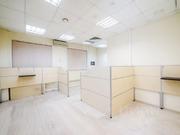 Здание 2399 м с парковкой, 348990000 руб.
