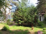 Продажа дома, Королев, 25950000 руб.