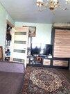 Можайск, 1-но комнатная квартира, Центральная д.9, 1150000 руб.