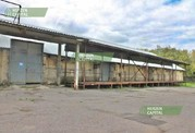 Аренда склада, м. Балтийская, Г. Москва, 4531 руб.
