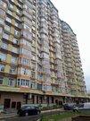 Раменское, 1-но комнатная квартира, Северное ш. д.46, 4600000 руб.