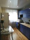 Продается 3-комнатная квартира г. Жуковский, ул. Наб. Циолковского