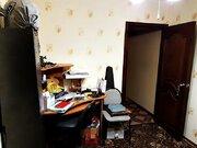 Раменское, 4-х комнатная квартира, ул. Левашова д.35, 5500000 руб.