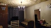 Срочно продается 4-х комнатная квартира в Москве ул. Полярная