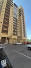 Ногинск, 1-но комнатная квартира, Дмитрия Михайлова д.8, 4100000 руб.