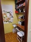 Пушкино, 1-но комнатная квартира, надсоновская д.24, 7180000 руб.