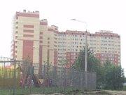 Раменское, 3-х комнатная квартира, ул. Молодежная д.30, 5800000 руб.