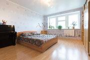 Наро-Фоминск, 3-х комнатная квартира, ул. Маршала Жукова д.13, 7000000 руб.