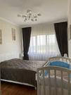 Гаврилково, 5-ти комнатная квартира,  д.6, 20900000 руб.