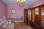 Раменское, 3-х комнатная квартира, ул. Коммунистическая д.д.13а, 4900000 руб.