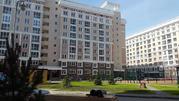 1 комн.квартира в г.Москва, ул. Николо-Ховансуая