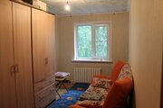 Павловский Посад, 2-х комнатная квартира, ул. Южная д.28, 2150000 руб.