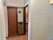Сергиев Посад, 2-х комнатная квартира, Новоугличское ш. д.88, 3400000 руб.