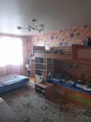 Москва, 3-х комнатная квартира, ул. Ивана Сусанина д.6 к 1, 14500000 руб.