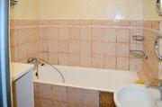 Химки, 3-х комнатная квартира, Мира пр-кт. д.6, 7800000 руб.
