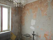 Киевский, 3-х комнатная квартира,  д.16, 4900000 руб.