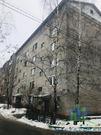 Павловская Слобода, 3-х комнатная квартира, ул. Комсомольская д.5, 5570000 руб.