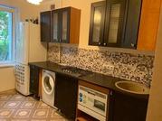 Продается двухкомнатная квартира в ЦАО