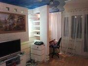 Москва, 3-х комнатная квартира, Сумской проезд д.2 к4, 13200000 руб.