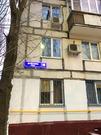 Москва, 1-но комнатная квартира, ул. Вучетича д.16, 9299000 руб.
