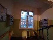 Фрязино, 3-х комнатная квартира, ул. Советская д.7А, 4100000 руб.