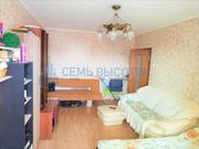 Продажа квартиры, Дрожжино, Ленинский район, Новое шоссе ул.