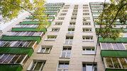 Зеленоград, 2-х комнатная квартира, Панфиловский пр-кт. д.832, 80000 руб.