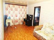 Электрогорск, 2-х комнатная квартира, ул. Советская д.30, 1800000 руб.