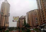 Одинцово, 3-х комнатная квартира, ул. Триумфальная д.12, 9100000 руб.