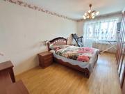 Пушкино, 3-х комнатная квартира, 50 лет Комсомола д.15, 12200000 руб.