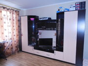 Химки, 1-но комнатная квартира, Набережный пр. д.24 к1, 4000000 руб.