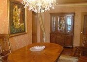 Раменское, 4-х комнатная квартира, ул. Красноармейская д.14, 8300000 руб.